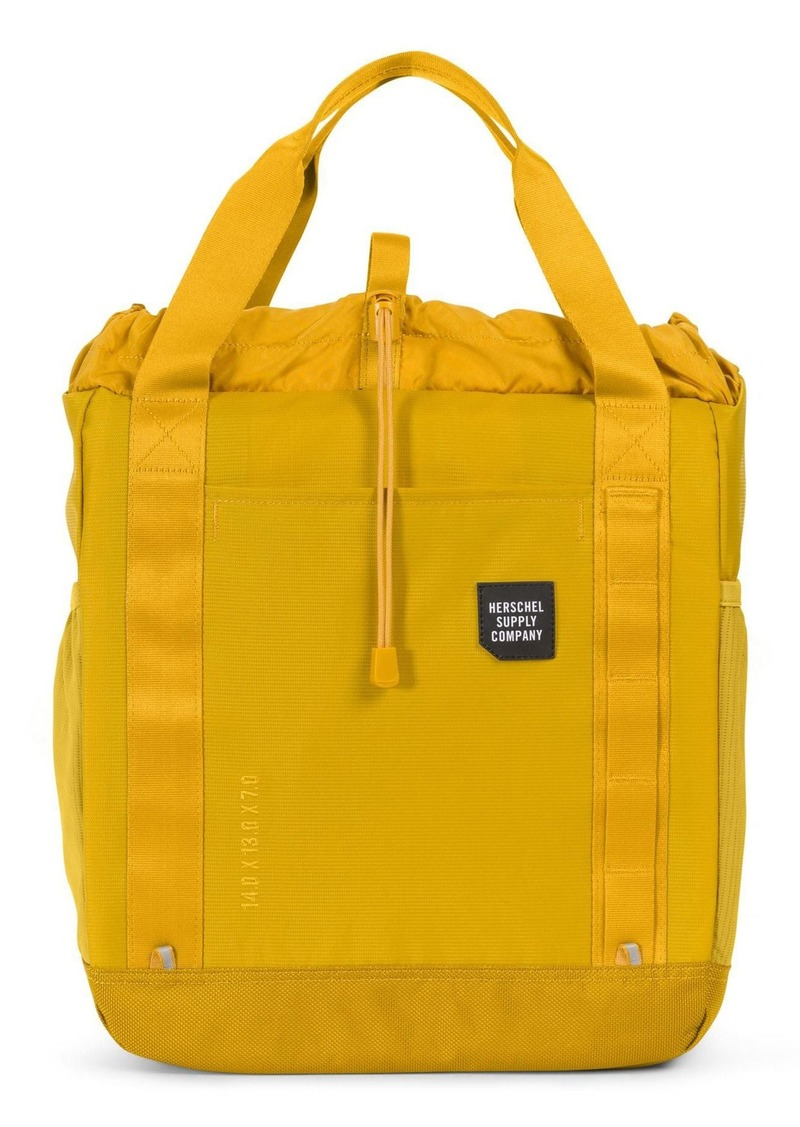 cfa473b95 SALE! Herschel Supply Co. Herschel Supply Co. Barnes Trail Tote Bag