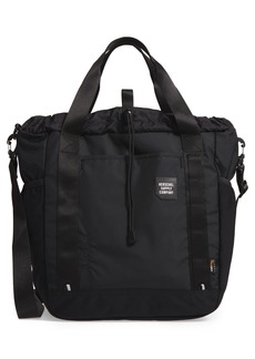 Herschel Supply Co. Barnes Trail Tote Bag