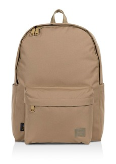 Herschel Supply Co. Berg Cordura Backpack