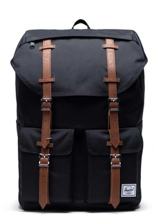 Herschel Supply Co. Buckingham Backpack