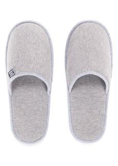 Herschel Supply Co. Cashmere Slippers