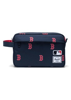 Herschel Supply Co. Chapter - MLB Outfield Travel Kit