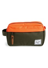 Herschel Supply Co. Chapter Carry-On Travel Kit