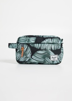 Herschel Supply Co. Chapter Cosmetic Bag