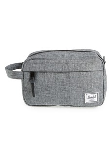 Herschel Supply Co. Chapter Dopp Kit