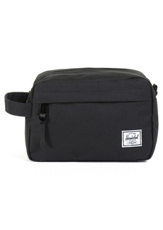 Herschel Supply Co. Chapter Toiletry Case