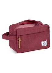 Herschel Supply Co. 'Chapter' Travel Kit