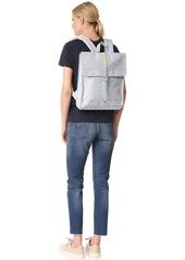 c0485fa244 City Mid Volume Backpack Herschel Supply Co. City Mid Volume Backpack ...