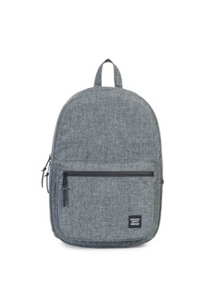 Herschel Supply Co. Classic Harrison Backpack