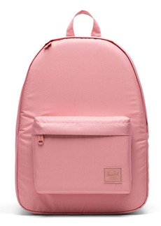 Herschel Supply Co. Classic Light Backpack