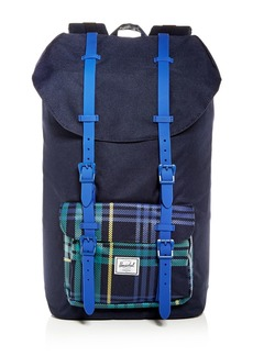 Herschel Supply Co. Classic Little America Backpack - 100% Exclusive