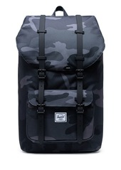 Herschel Supply Co. Classic Little America Backpack