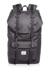 Herschel Supply Co. Classic Little America Backpack