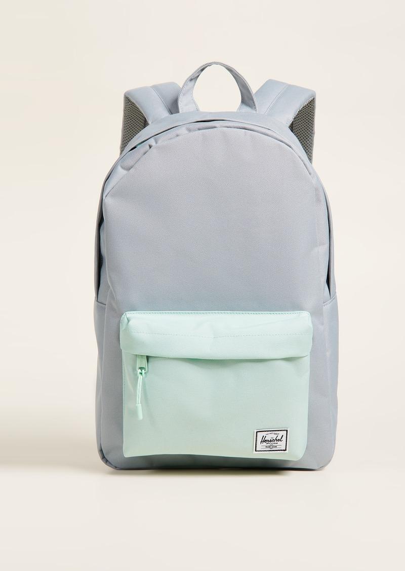 f5f0d0fd5 Herschel Supply Co. Herschel Supply Co. Classic Mid Volume Backpack ...