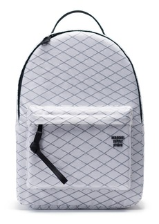 Herschel Supply Co. Classic X-Large Studio Collection Backpack