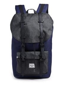 Herschel Supply Co. Classics Little America Backpack