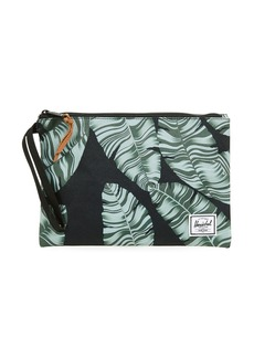 Herschel Supply Co. Classics Network Large Pouch