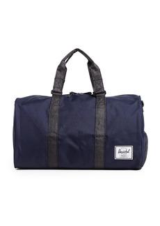 Herschel Supply Co. Classics Novel Duffel Bag