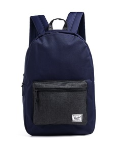 Herschel Supply Co. Classics Settlement Backpack