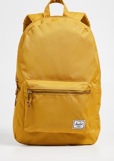Herschel Supply Co. Classics Settlement Backpack