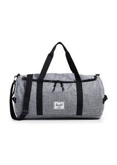 Herschel Supply Co. Classics Sutton Duffel Bag