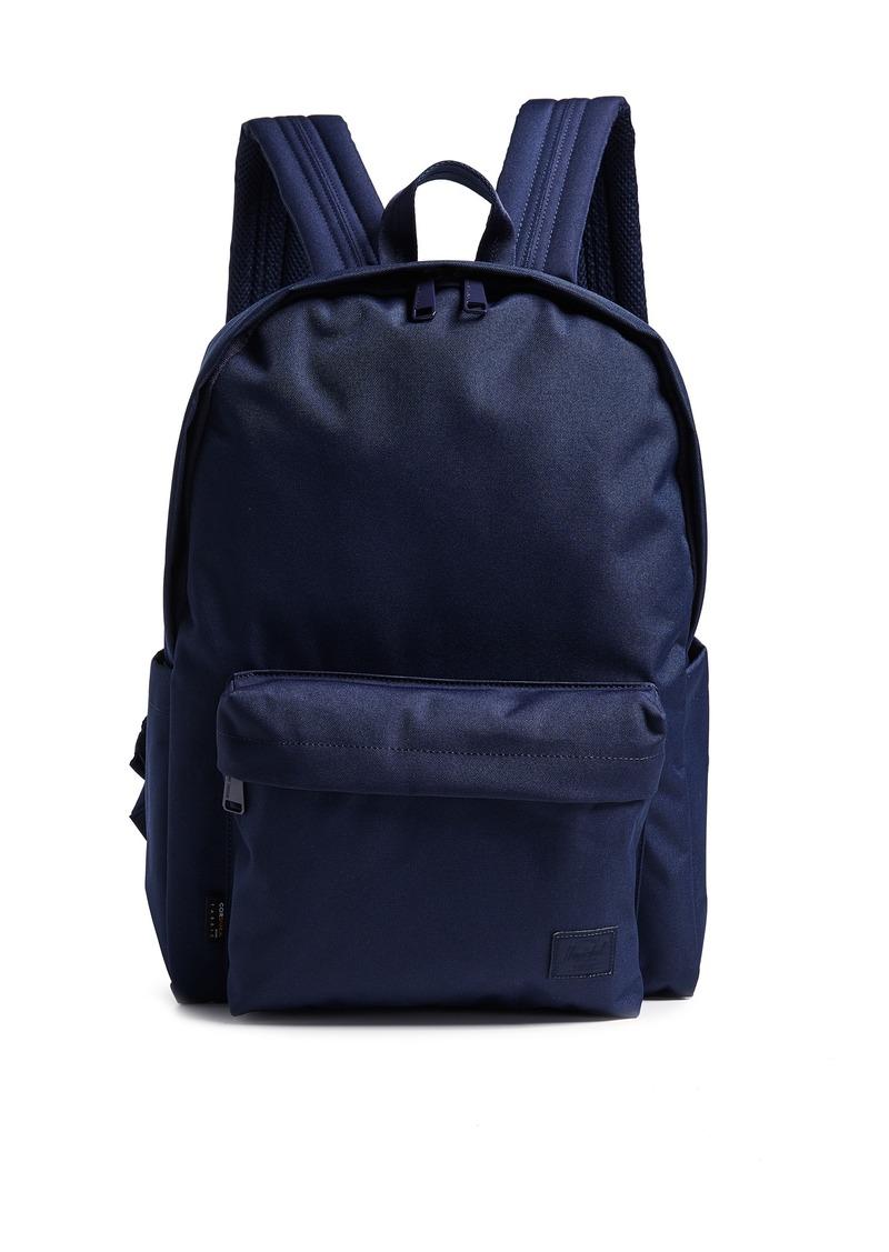 da67684b2578 Herschel Supply Co. Herschel Supply Co. Cordura Berg Backpack