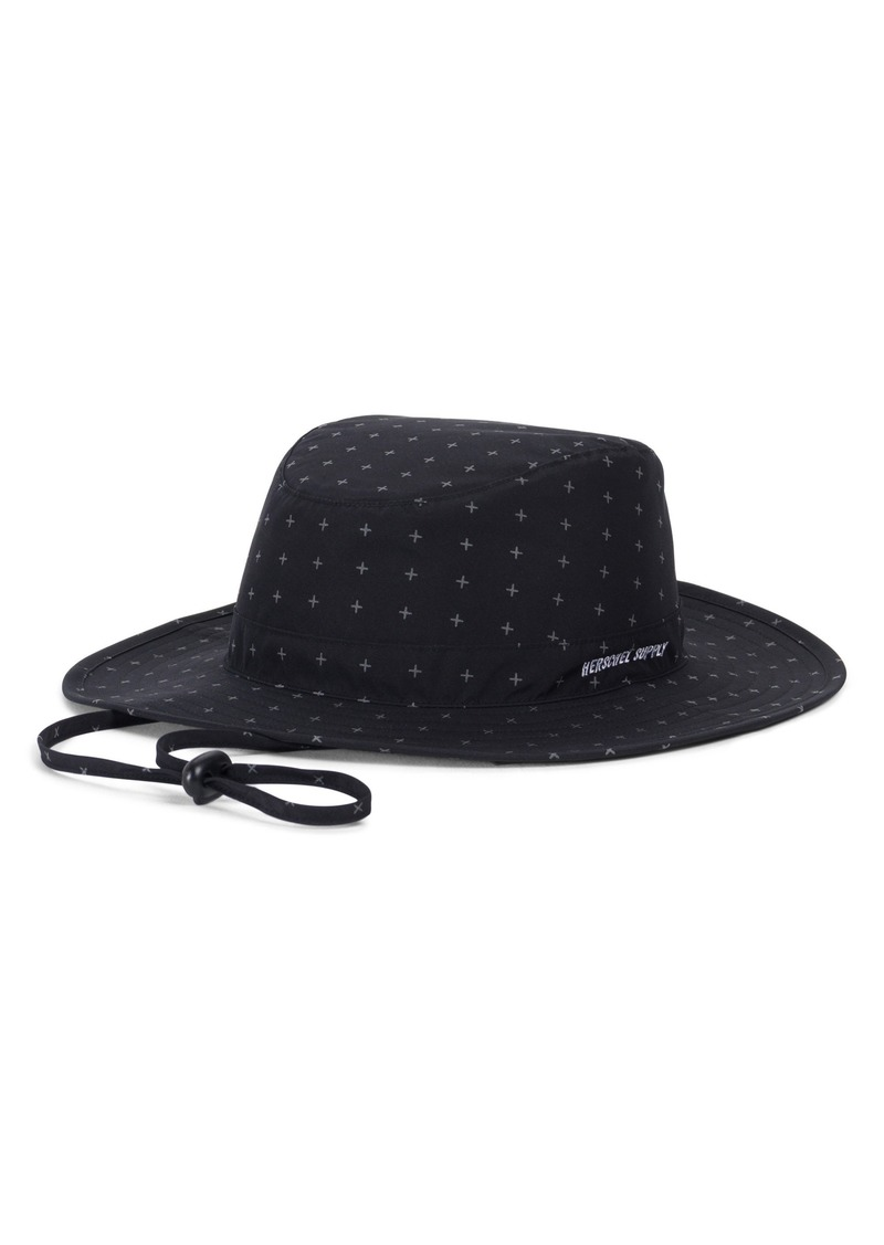 Herschel Supply Co. Herschel Supply Co. Creek Gore-Tex® Bucket Hat ... d06ecd7253