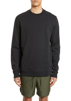 Herschel Supply Co. Crewneck Sweatshirt