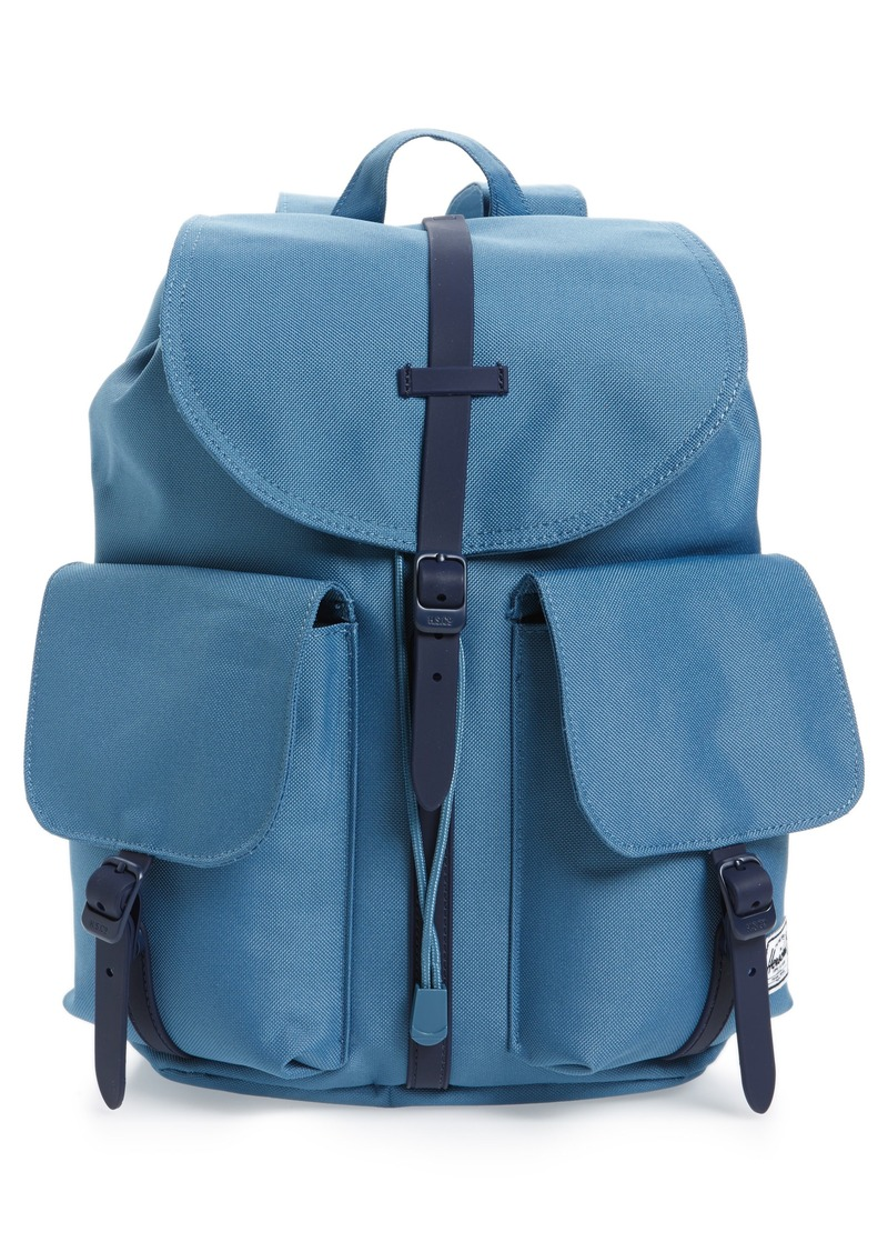 c95b2425db72 Herschel Supply Co. Herschel Supply Co.  Dawson- Mid Volume  Backpack