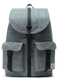 Herschel Supply Co. 'Dawson' Backpack