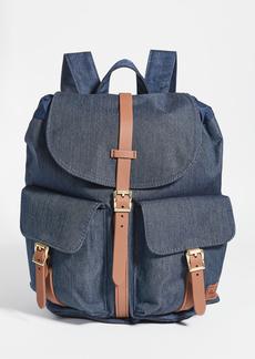 Herschel Supply Co. Dawson Bag