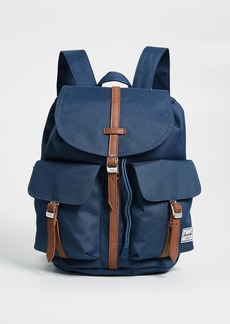 Herschel Supply Co. Dawson Extra Small Backpack