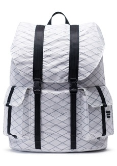 Herschel Supply Co. Dawson X-Large Studio Collection Backpack
