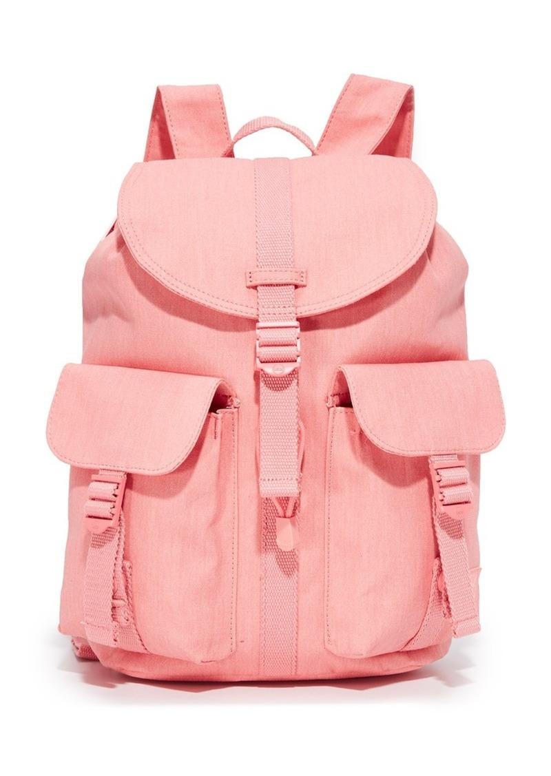 166f64f67e8d Herschel Supply Co. Herschel Supply Co. Dawson X-Small Backpack ...