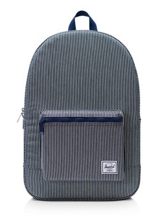 Herschel Supply Co. Daypack Casuals Striped Backpack