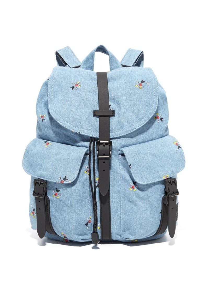 On Sale today! Herschel Supply Co. Herschel Supply Co. Disney Dawson ...
