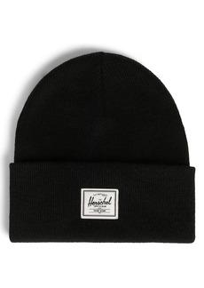 Herschel Supply Co. Elmer Knit Beanie