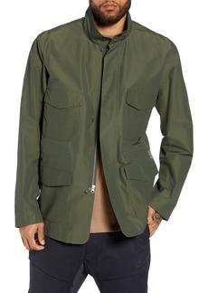 Herschel Supply Co. Field Jacket