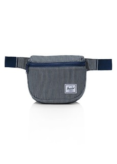 Herschel Supply Co. Fifteen Belt Bag - Hickory Stripe