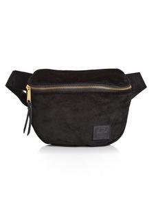 Herschel Supply Co. Fifteen Corduroy Belt Bag