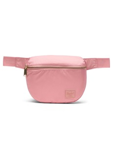 Herschel Supply Co. Fifteen Light Belt Bag