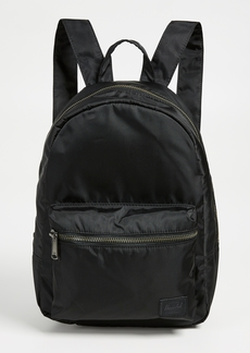 Herschel Supply Co. Flight Satin Grove X Small Backpack