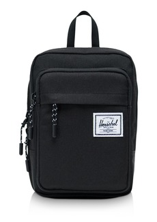 Herschel Supply Co. Form Crossbody Bag