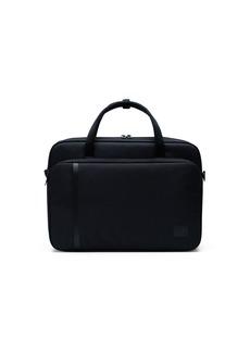 Herschel Supply Co. Gibson Convertible Briefcase