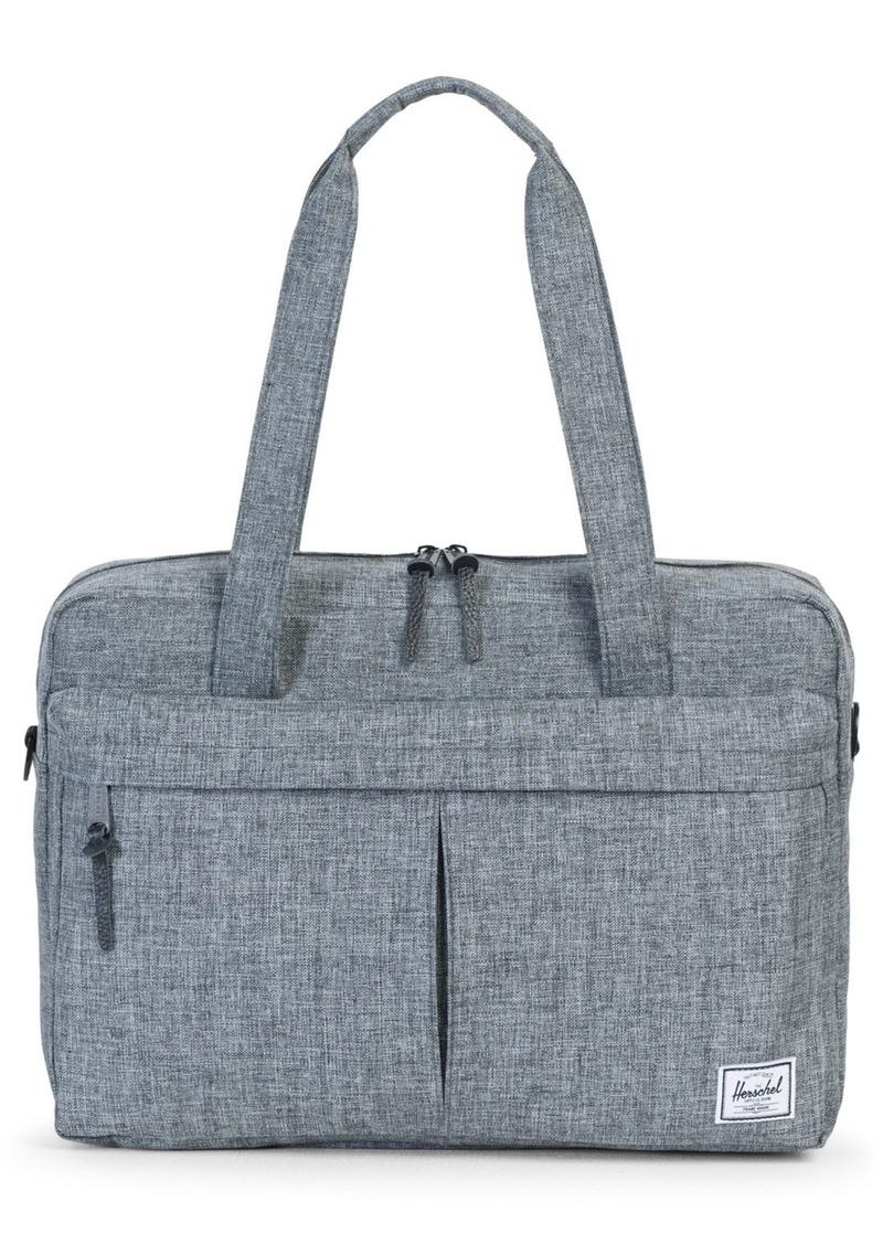 aadfa5a9a6 Herschel Supply Co. Herschel Supply Co. Gibson Messenger Bag