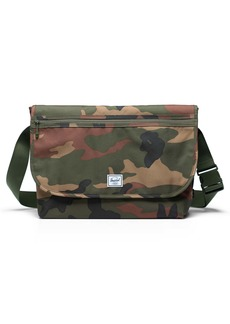 Herschel Supply Co. Grade Messenger Bag