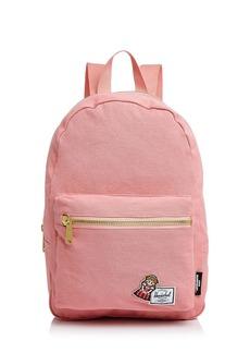 Herschel Supply Co. Grove Backpack - 100% Exclusive