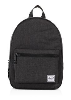 Herschel Supply Co. Grove Backpack