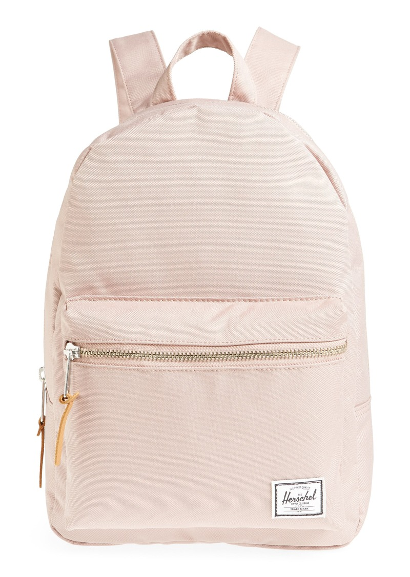 Herschel Supply Co. X-Small Grove Backpack