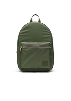 Herschel Supply Co. Grove Small Light